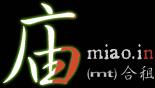 miao_logo