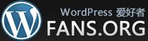 wfans_logo