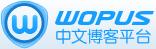 wopus_logo